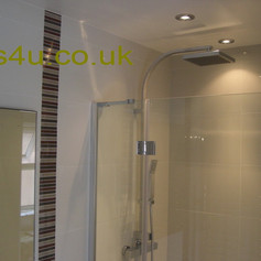Bathroom Sankey 25 p2.jpg