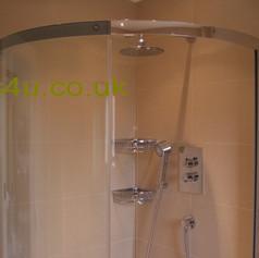 bathroom 24 p1.jpg