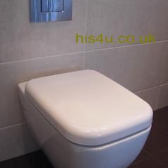 CIMG3831.jpg
