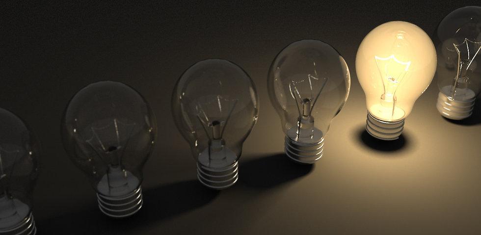 Bright Idea Bulb _edited.jpg