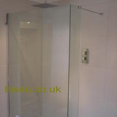 Bathroom 7 p5.jpg