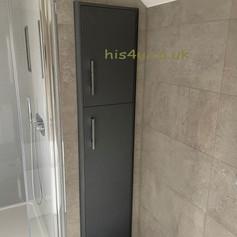 cupboard (0).jpg