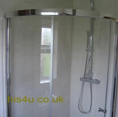 Shower 30.jpg