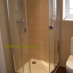 Shower 72.jpg