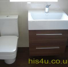 Amtico sankey bathroom _2.jpg