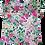 Thumbnail: Bloesje bloemen roze LeoUgo