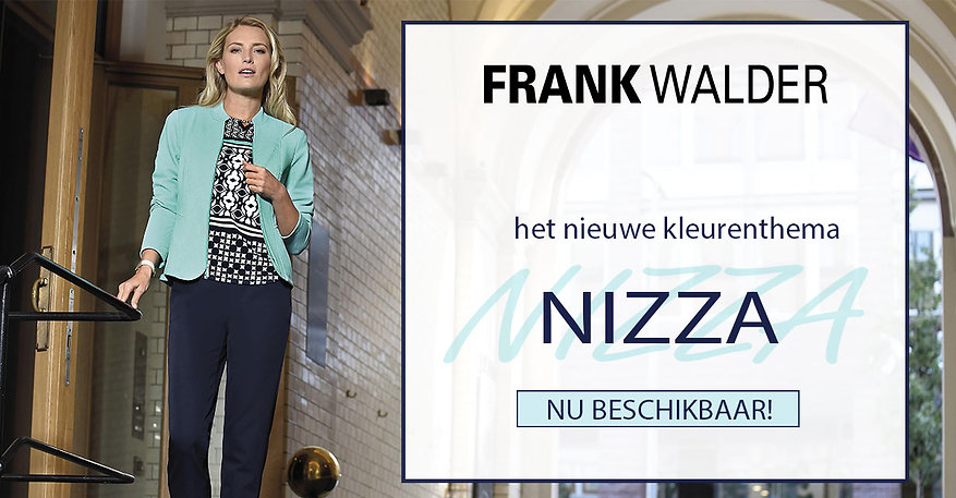 NIZZA-NL.jpg