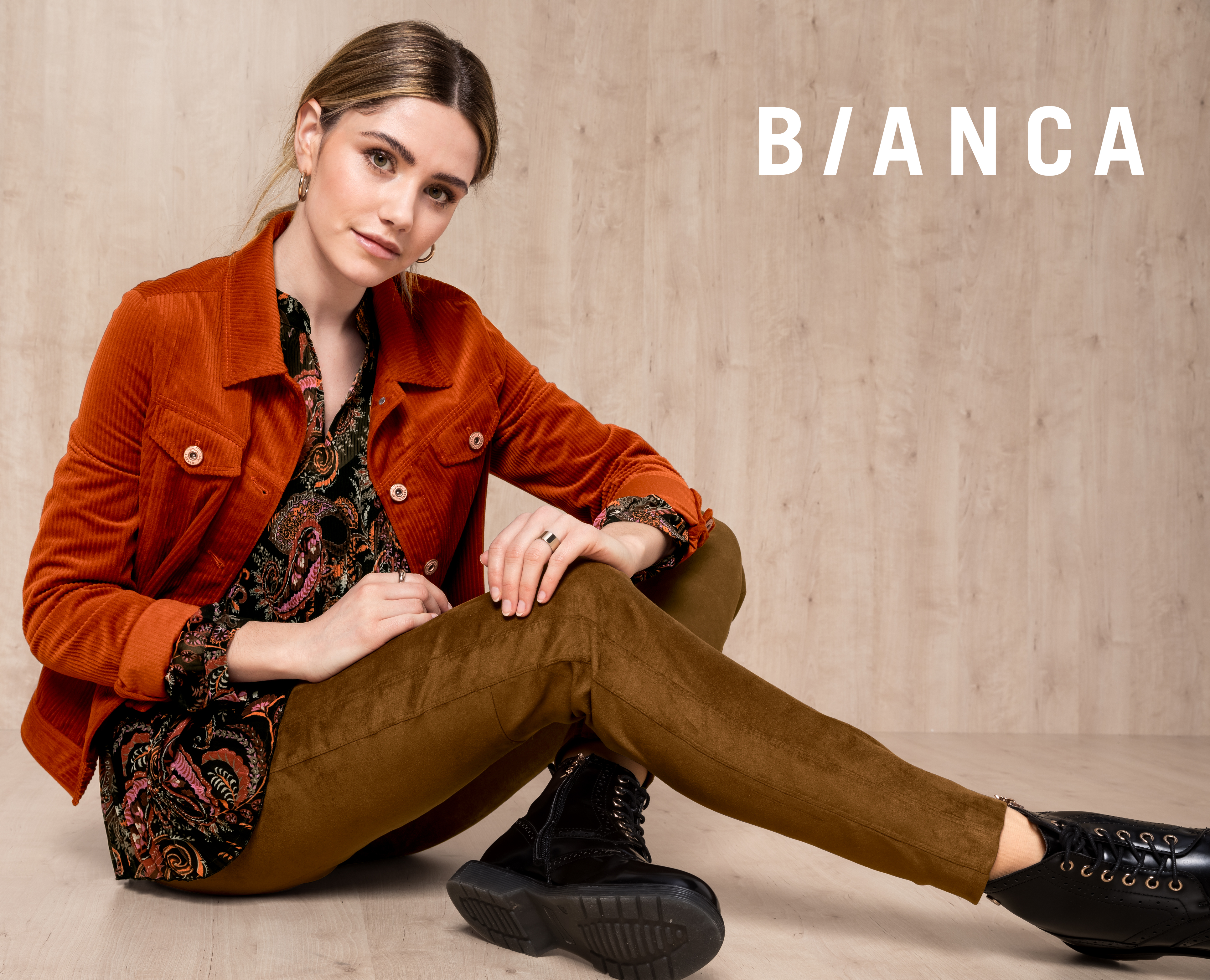 BIANCA-Moden_fall_winter_2020_original_S