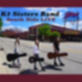 K3southsidelivefrontpannelFINAL_edited-1