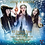 Thumbnail: K3SB Power of 3 Movie Poster Bundle