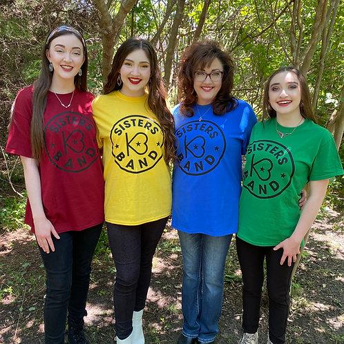 K3SB Magic Collection T-Shirts