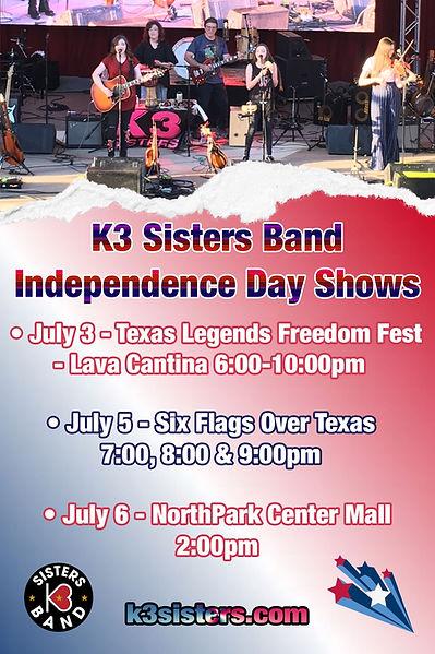 K3 4th poster.jpg