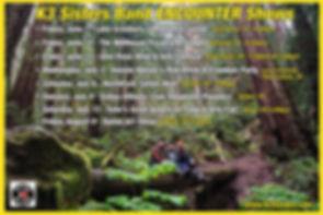 DCEDA776-A442-4391-9CF8-3668CDD83883.JPG