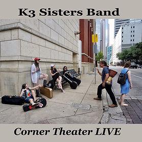 K3CornerTheaterLIVEOutside_edited-1.jpg