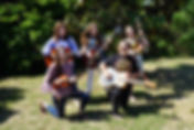 k3 album 2 pic.jpg