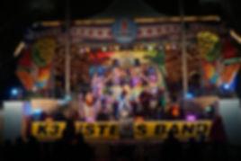 Six Flags Pic.JPG