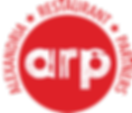 arp-logo-red-175x150 (1).png