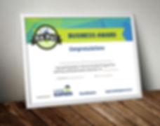 Ka Pai Kiwi Certificate-Mockup.jpg