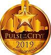 2019 pulse.jpg
