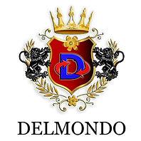 contact delmondo