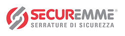 securemme logo