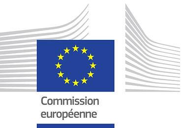 certificat commission européenne