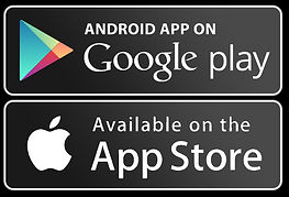 application google play android - app store IOS