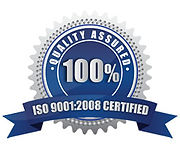 quality assured certified