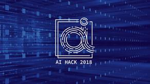 AIHack 2018