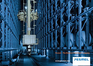 Pesmel Reklam bild RC.jpg