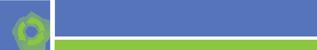 Salvtech-Header-Logo.png