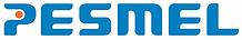 Pesmel logo.png