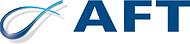AFT Logo 2017 PNG.png
