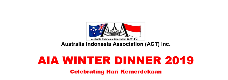 AIA Winter Dinner 2019 v2.PNG