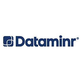 Dataminr_condensed.png