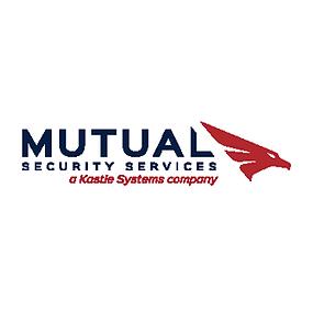 mutualsecurity.png