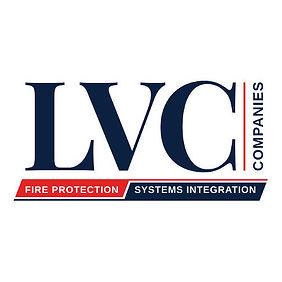 LVCcompanies_PMS485_289.hires.small.squa