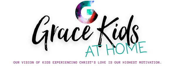grace kids at home.png