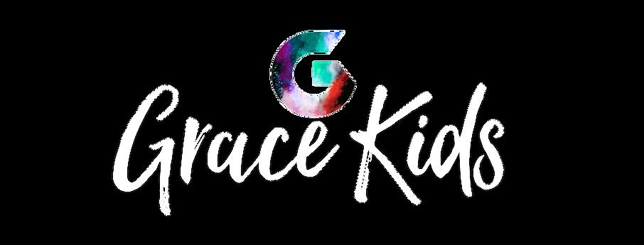 grace kids logo.png