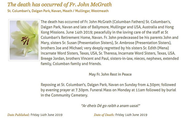 Fr. McGrath .jpg