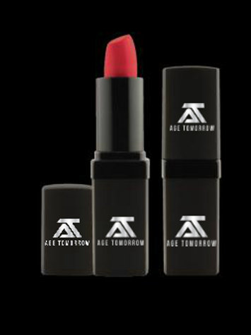 Lipstick Extreme