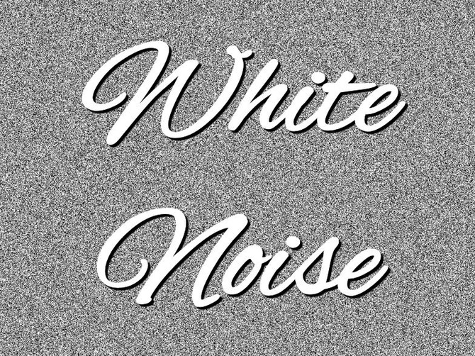 Will White Noise Help your Child Sleep?