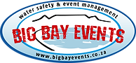 Big Bay Events provided water safety during long distance swims