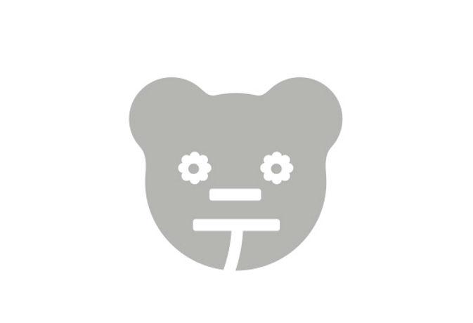 tenokuma.jpg