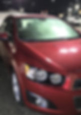 Auto Repair Mathews