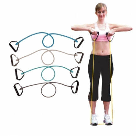 Allcare Exertube Exerciser