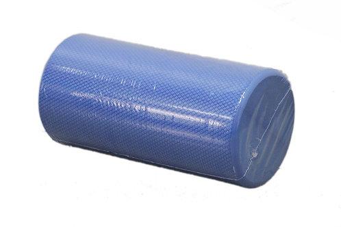 Foam roller - short
