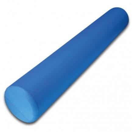 Foam roller - Round
