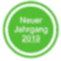 neuer-Jhg-1_edited.png