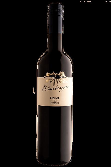 Merlot-min.png